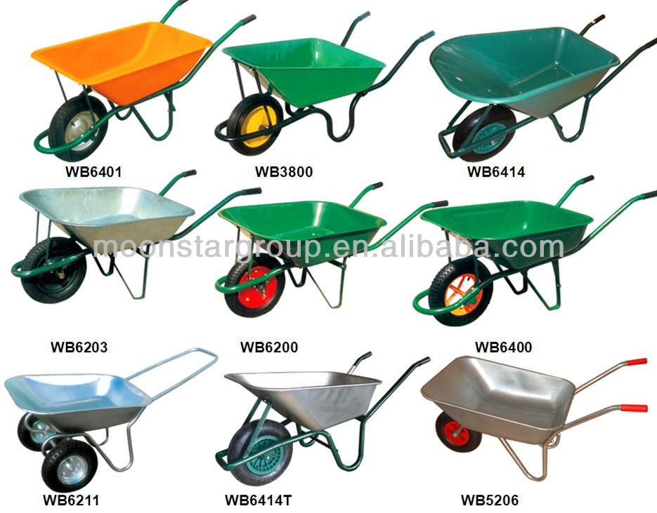 Wheelbarrow Lowes Price Wb3800 Lowes Wheelbarrow