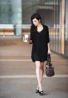 Женское платье IRJS , 8862