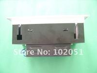 Светодиодный светильник Dimmable Led Ceiling light+CE&Rohs+2Year warranty