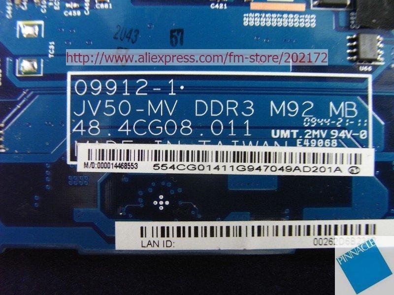 Acer MAIN BD.DIS.M92XT_RIMG0865_MBP5601019.JPG