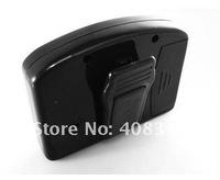 Инструмент Hua yang LCD 6465