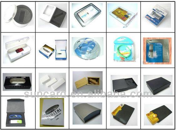 2015 custom bulk 1gb usb flash drives with best price