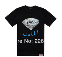 Мужская футболка Diamond supply co t-shirt TranslateApiException: AppId is over the quota : ID=3730.V2_Json.Translate.4D7E100A