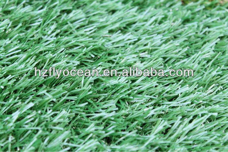 Artificial grass for balcony fo 6015 buy artificial for Balcony artificial grass