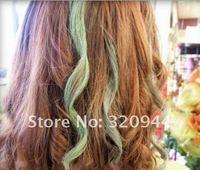 Пастель для волос 10 32 .,