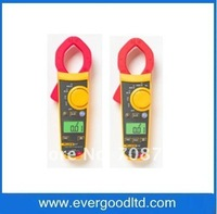 FLUKE 319 New TRUE RMS Clamp Meter with backlight