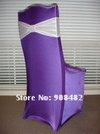 Lycra-Chair-purple.jpg