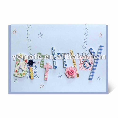 Handmade Paper Card Designs Cards Designs,paper