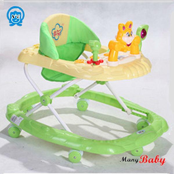 8026 baby walker green.jpg