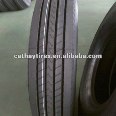 10.00-20 11.00-20 dump truck tires for sale