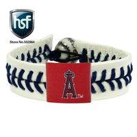 Спортивный сувенир OEM  DS-leather bracelet--26