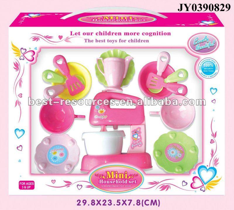 licuadora de cocina de juguete juguetes de cocina para nios juguetes de cocina caliente