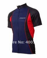 Женский костюм для велоспорта unisex short sleeve cycling jersey with Jaggad brand
