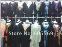 Мусульманская одежда Abaya la053 L, xL, XXL