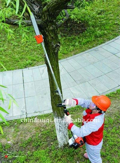 Long-Pole-Chain-Saw-L260.jpg