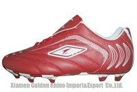 Мужская обувь для футбола Golden rhino  FB0043L