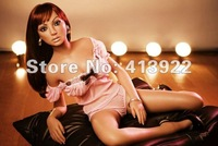free shipping cheap high quality japanese real silicone life size doll male sex dolls dropship factory online sale
