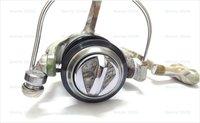 Катушка для удочки 10$ off per 100$ fishing reel 5 Ball bearing 2012 NEW LOREZ spinning reels 5.2:1 fishing tackle tools gear SK300