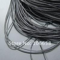Натуральная кожа Yulan 100 /1,5 , xls-027