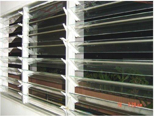 Nuevo dise o de tipo persianas de vidrio ventana ventanas identificaci n del producto 619857588 - Persianas de ventanas ...