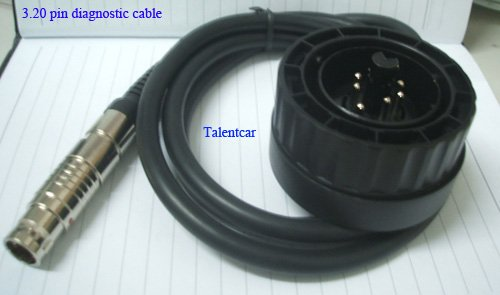 GT1 Cable black big1.jpg