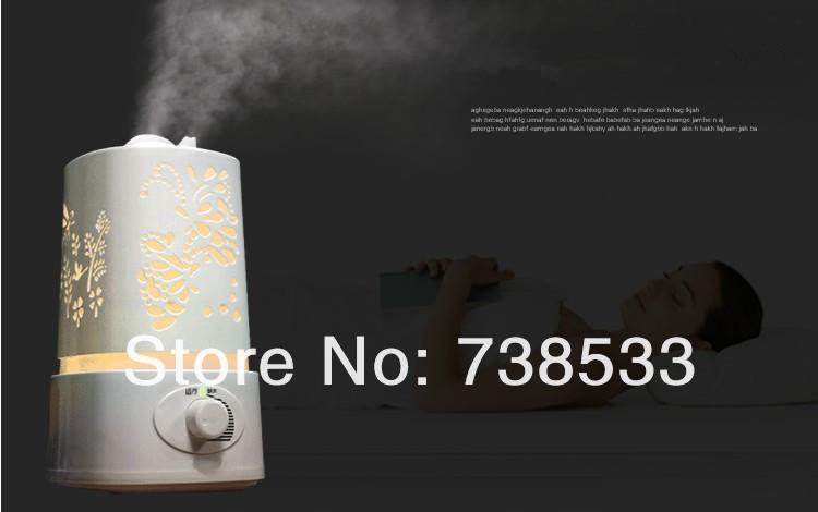 1045125919_810