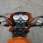 Three- wheel motorcycle,electric tricycle kit manufacturer wholesaler