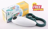 Открывалка As seen on TV, Fashion Kitchenware, One Touch Can Opener, by China Post