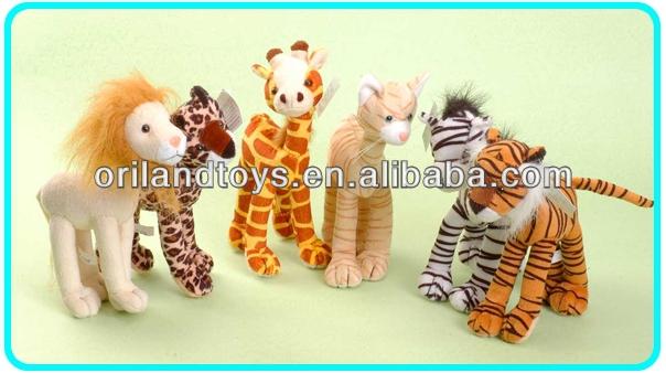 2014 горячая продажа icti аудит прекрасный panda плюшевые игрушки производителя