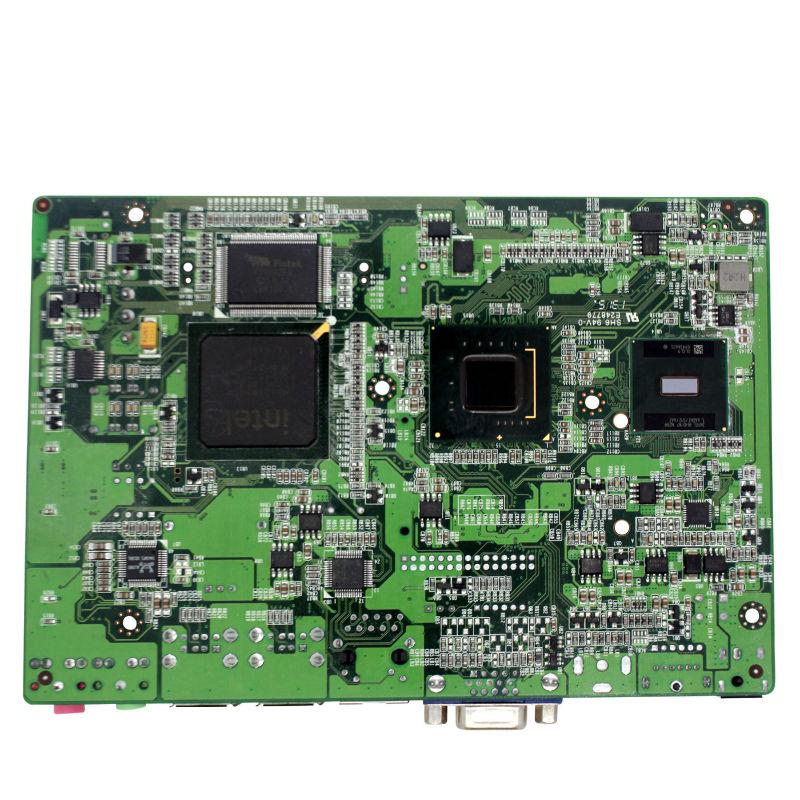 Samsung n130 intel atom n270 2gb 160 hdd