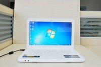 Ноутбук Intel N2800 14 Inch Laptop Computer With DVD-RW HDMI