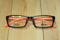 Аксессуар для очков Glasses For The Sight Nerd Eyewear Optical Frame Reading Fashion Glasses Men Prescription Myopia Computer Eye Glasses B2011