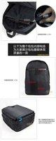 Рюкзак Songzhen backpack.Travel canvascomputer r80