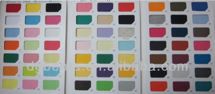 2013 High Quality dry fit custom polo shirt design latest design pique polo shirt unisex