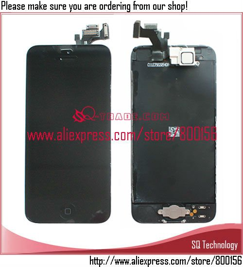 5G-lcd-with-digitizer