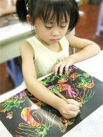 Бумага для рисования DIY DIY