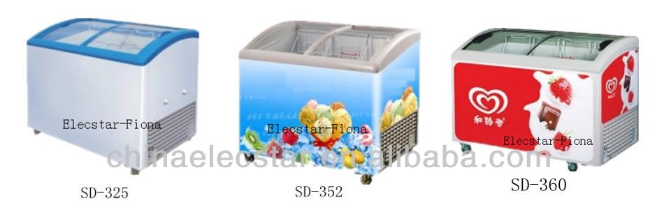 freezer3.jpg