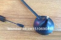 Усилитель сигнала для мобильных телефонов Signal booster ! GSM 900 , GSM , +