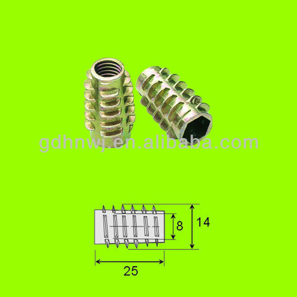 NZ2611-zinc alloy nut.jpg