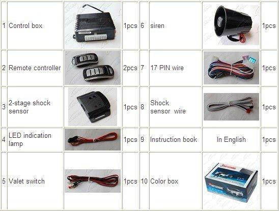 ultra remote car starter wiring diagram further ultra start remote car