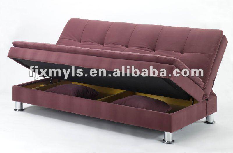 Elegante moderno e funcional sof s camas sof s para sala - Sofa cama modernos ...