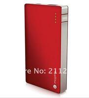 Батарея для мобильных телефонов 8000mAh Universal Portable Power Bank