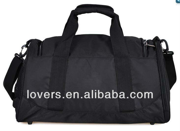 bag travel luggage & travel bags