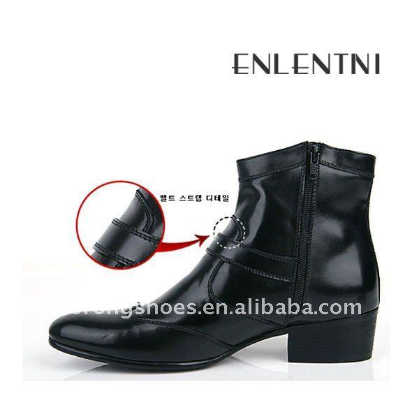 2016 boots high heel shoes india buy high heel