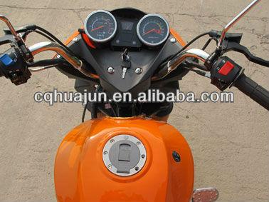HUJU 2013 pocket bike 200cc for sale / 250cc engine spare parts / scooter with gasoline engine