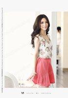 Женское платье  FF0938A