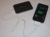 Оборудование распределения электроэнергии portable camera charger