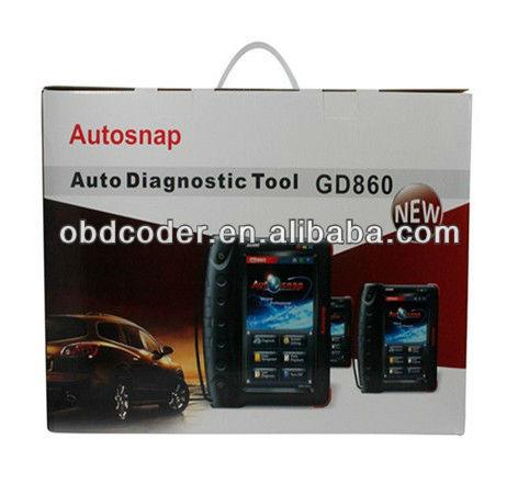 Auto Bmw 860.html | Autos Weblog
