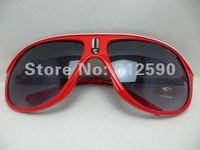 Женские солнцезащитные очки , C2