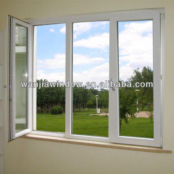 Cheap Doors And Windows Pvc Window Manufacturing Buy Pvc